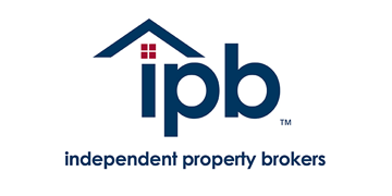 Justin Dunne<br>Independent Property Brokers